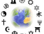 सरकारले सबै धर्मको सम्मान गर्छ ः मन्त्री पोखरेल