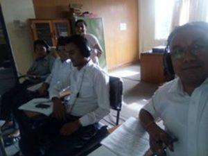 presentation-for-media-monitoring-system-udhghatan-2