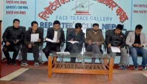 Students-Press-Meet