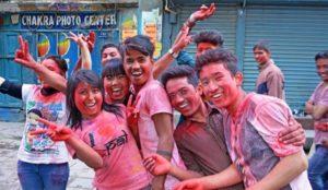 nepal-holi-gang-640x424